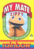 Rainbow - My Mate Zippy [2002] [DVD]