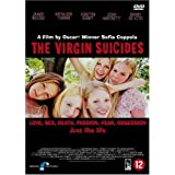 The Virgin Suicides ( Sofia Coppola&#39;s the Virgin Suicides ) ( The Lisbon Sisters ) [ Origine Nerlandais, Sans Langue Francaise ]par James Woods