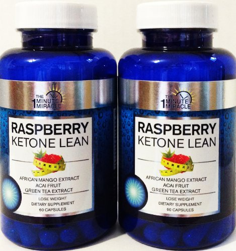 Male Weight Loss Supplements