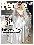 People-angelina-jolie-brad-pitt-wedding-family-album-exclusive-september-2014