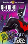 Batman Beyond the Movie
