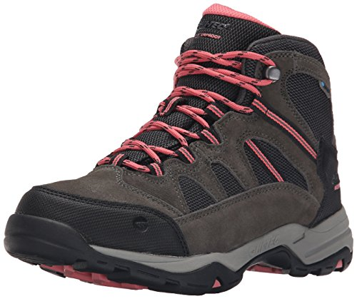 Hi-Tec-Womens-Bandera-Mid-II-WP-Hiking-