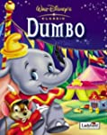 Dumbo (Disney Big Storybook)