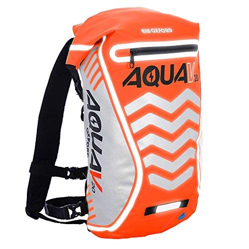 oxford-unisex-aqua-v-backpack-fluorescent-20-litre
