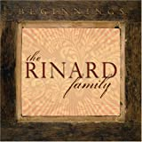 Rinard Family - Beginnings