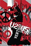 U2: Vertigo 2005 - Live From Chicago...
