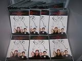 The Carol Burnett Show Collectors Edition DVD Set: Volumes 1-23