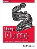 Using Flume