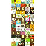 Web design index (1Cédérom)