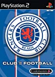 Club Football: Rangers