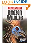 Amazon Wildlife (Insight Guide Amazon Wildlife)