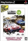 echange, troc World Rally Championship 4 (Spike the Best)[Import Japonais]