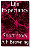 Life Expectancy: Short story
