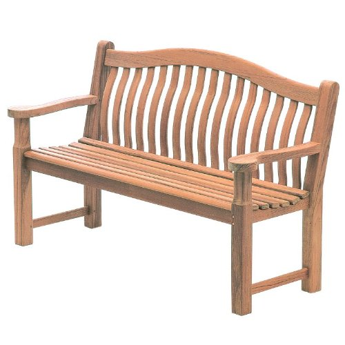 Bench Turnberry 5ft