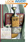 Yemen Chronicle: An Anthropology of W...