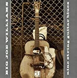 Nine String Guitar Blues