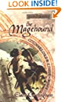 The Magehound: Counselors & Kings, Bo...
