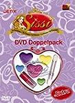 Sissi - Episoden 19-24 (2 DVDs + Schm...