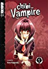 Chibi Vampire (Volume 1)