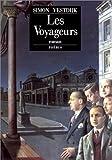 Les voyags (285940225X) by Vestdijk, Simon