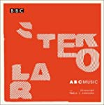 ABC Music - the Radio 1 Sessio