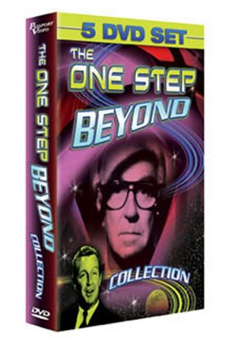the-one-step-beyond-collection-1959-dvd-2002