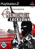 Tom Clancy's Rainbow Six - Lockdown
