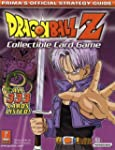 Dragon Ball Z: Collectible Card Game:...