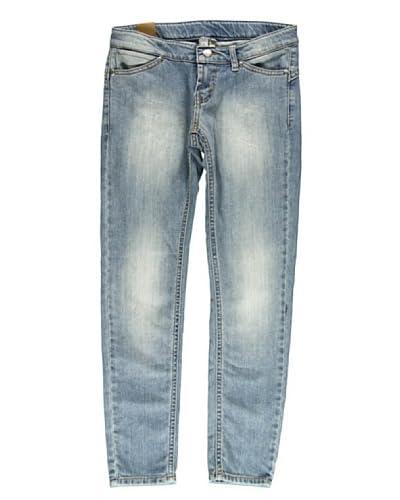 Brums Jeans [Azzurro]