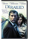 Derailed (Theatrical Full Screen)
