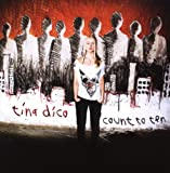 Tina Dico – Welcome Back Colour