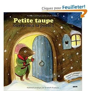 Liste de cadeaux de lise b petite porte enceintes top moumoute - Chanson de ouvre moi la porte ...