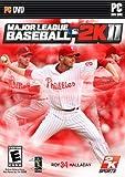 Major League Baseball 2K11 - PC