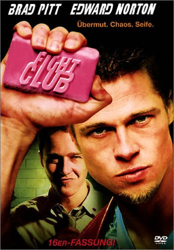 Fight Club (16er-Fassung)