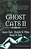 Ghost Cats 2