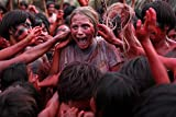 Image de The Green Inferno [Blu-ray]