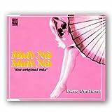 Mah na mah na (original 7' mix)