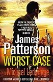 Worst Case: (Michael Bennett 3)
