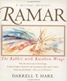 Ramar: The Rabbit with Rainbow Wings