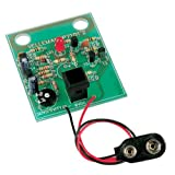 Voltage Wire Detector Kit