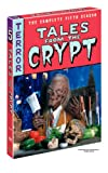 echange, troc Tales From the Crypt: Complete Fifth Season [Import USA Zone 1]