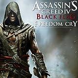 Assassin's Creed IV: Black Flag - Schrei nach Freiheit DLC 7 [PC Online Code]