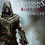Assassin's Creed IV: Black Flag - Sch...