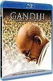 Gandhi [Édition Single]