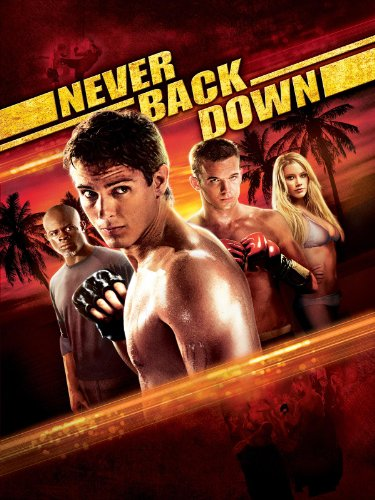 never back down full movie hd free