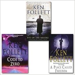 Ken Follett · OverDrive (Rakuten OverDrive): eBooks ...