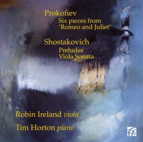 robin-ireland-and-tim-horton-play-works-by-prokofiev-and-shostakovich-by-prokofiev-2010-06-08