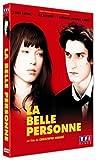 vignette de 'Belle personne (La) (Christophe Honoré)'
