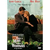 When a Man Loves a Woman ~ Andy Garcia