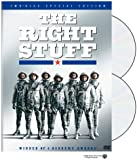 The Right Stuff (2-Disc Special Edition)